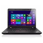 ThinkPad E465(20EX000HCD) 笔记本电脑/ThinkPad