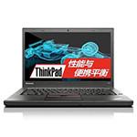 ThinkPad T450(20BVA03NCD) 笔记本电脑/ThinkPad
