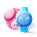 小米米兔儿童电话手表 智能手表/小米