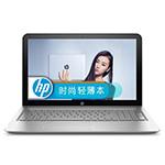 惠普ENVY 15-ae120tx 笔记本电脑/惠普