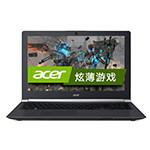 宏碁VN7-591G-56ZA 笔记本电脑/宏碁