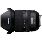 宾得HD DFA 24-70mm f/2.8 ED SDM WR 镜头&滤镜/宾得
