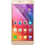 金立M5 Plus(64GB/全网通) 手机/金立
