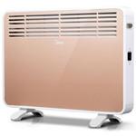 美的NDK20-16H1W 电暖气/美的