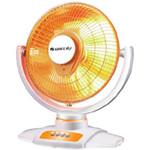 格力NSO-10d 电暖气/格力