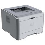 奔图P3100D 激光打印机/奔图