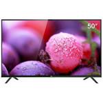TCL B50A638 平板电视/TCL