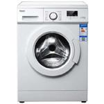 格兰仕XQG70-Q710 洗衣机/格兰仕