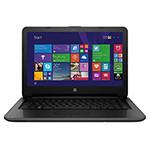 惠普246 G4(T0P73PT) 笔记本电脑/惠普