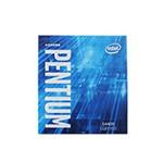 Ӣ�ض���˫�� G4400 CPU/Ӣ�ض�