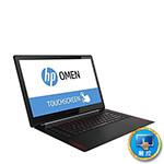惠普OMEN 15-5208TX(T9F95PA) 笔记本电脑/惠普