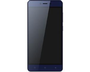 金立F103蓝炫(16GB/移动4G)