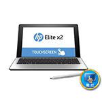 惠普Elite x2 1012 G1(V2D63PA) 笔记本电脑/惠普
