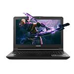 神舟战神Z7-SL7D3 笔记本电脑/神舟
