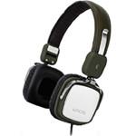 爱国者EROS H651 耳机/爱国者