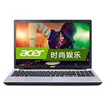 宏碁V3-572G-51TJ 笔记本电脑/宏碁