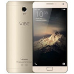 联想VIBE P1(16GB/双4G) 手机/联想