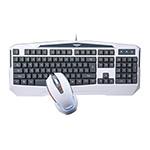 新贵T810键鼠套装 键鼠套装/新贵
