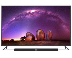 小米电视3 70英寸(L70M4-AA)