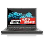 ThinkPad T450(20BVA012CD) 笔记本电脑/ThinkPad