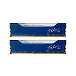 科赋FIT系列 DDR3 1600 8GB(4GB×2) 内存/科赋