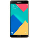 三星2016版Galaxy A9(32GB/全网通) 手机/三星