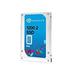 希捷1200.2 SAS系列ST400FM0233(400GB) 固态硬盘/希捷