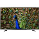 LG 50UF8300-CA 平板电视/LG
