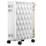 先锋DS1552 电暖气/先锋