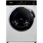 松下XQG100-E1230 洗衣机/松下