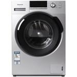 松下XQG70-EA7222 洗衣机/松下
