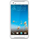 HTC One X9(32GB/双4G) 手机/HTC