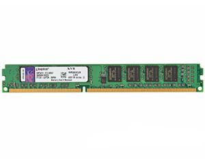 金士顿8GB DDR3 1600(KVR16LN11/8)图片