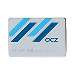 Toshiba饥饿鲨 TRION 100(120GB) 固态硬盘/Toshiba饥饿鲨