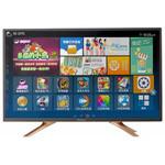 联想智能电视40A3 平板电视/联想