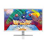 优派VX3209-SW 液晶显示器/优派