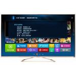 联想智能电视55A3 平板电视/联想