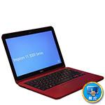 戴尔新Inspiron 灵越 11 3000 笔记本电脑/戴尔
