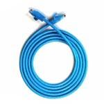 大唐保镖六类网线3米DT2808-603