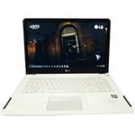 LG 15U560 笔记本电脑/LG