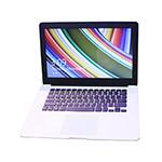 海尔H1411 笔记本电脑/海尔