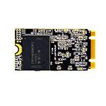金胜维CHA-M2B7-M256(256GB) 固态硬盘/金胜维