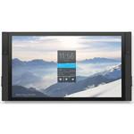 微软Surface Hub巨屏平板 84英寸(128GB/84英寸) 平板电脑/微软