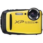 富士XP90 数码相机/富士