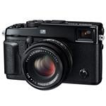 富士X-Pro 2 数码相机/富士