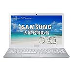 三星500R5K-Y01 笔记本电脑/三星