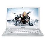 三星500R4K-X03 笔记本电脑/三星