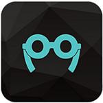 Moggles 虚拟现实眼镜 VR虚拟现实/Moggles