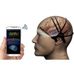 三星EDSAP VR虚拟现实/三星