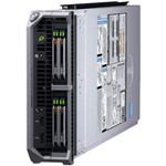 戴尔PowerEdge M630刀片式服务器(E5-2630V3/8G/300GB) 服务器/戴尔